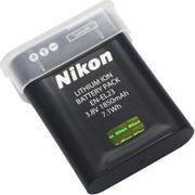 Bateria-Nikon-EN-EL23-para-CoolPix