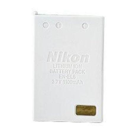 Bateria-Nikon-EN-EL5
