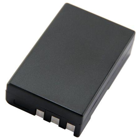 Bateria-EN-EL9-para-Nikon