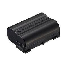 Bateria-Nikon-EN-EL15