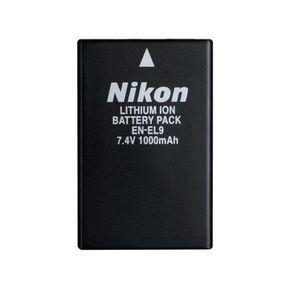 Bateria-Nikon-EN-EL9