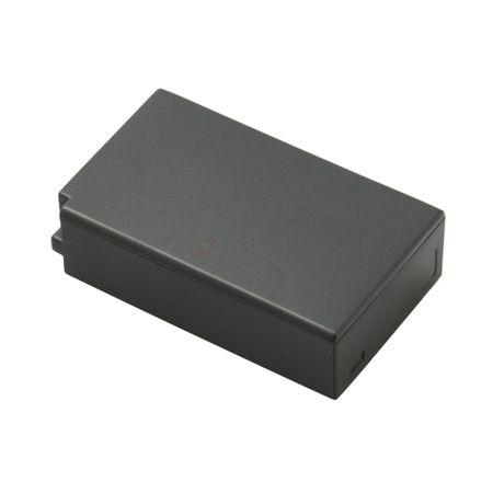 Bateria-EN-EL20-para-Nikon-1