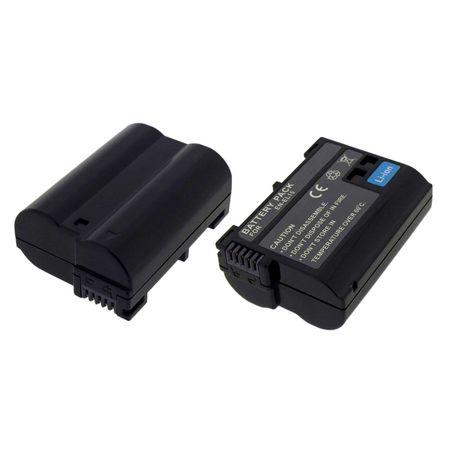 Bateria-EN-EL15-para-Nikon