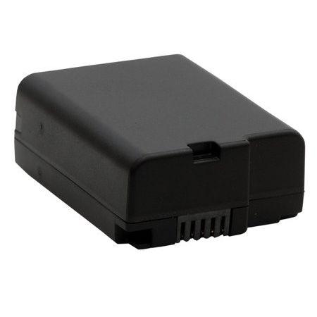 Bateria-EN-EL21-para-Nikon