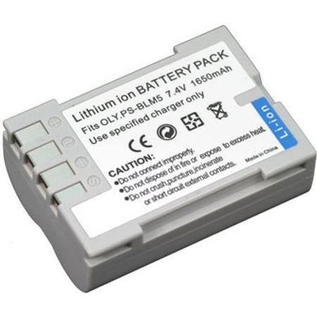 Bateria-BLM5-para-Olympus