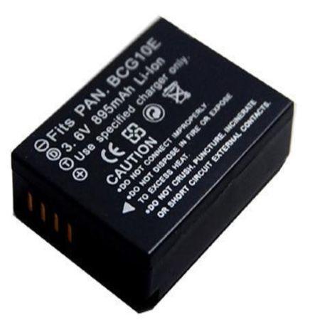Bateria-BCE10E-S008E-VBJ10-para-Panasonic