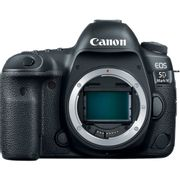 Camera-DSLR-Canon-EOS-5D-Mark-IV--So-o-Corpo-
