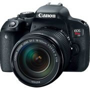 Camera-Canon-EOS-T7i-com-Lente-EF-S-18-135mm-f-3.5-5.6-IS-STM