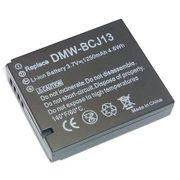 Bateria-BJC13E-para-Camera-Panasonic-Lumix-DMC-LX5