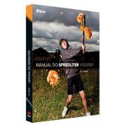 Manual do Speedliter: Aprendendo a Trabalhar a Luz com o Speedlite da Canon