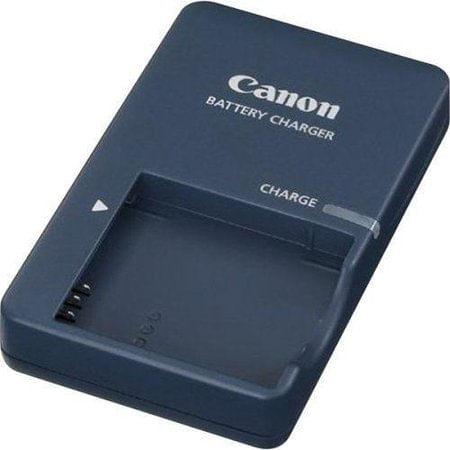 Carregador-Canon-CB-2LVE