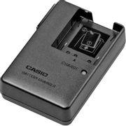 Carregador-Casio-BC-11L-para-Baterias-NP-20-e-NP-20DBA