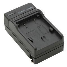 Carregador-CNP-50-Casio
