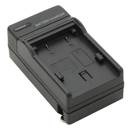 Carregador-CNP-70-para-Bateria-Casio-NP-70