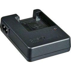 Carregador-Casio-BC-70L
