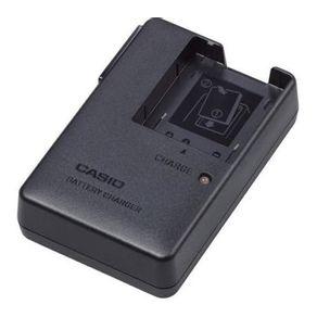 Carregador-Casio-BC-80L