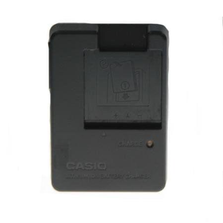 Carregador-Casio-BC-60L