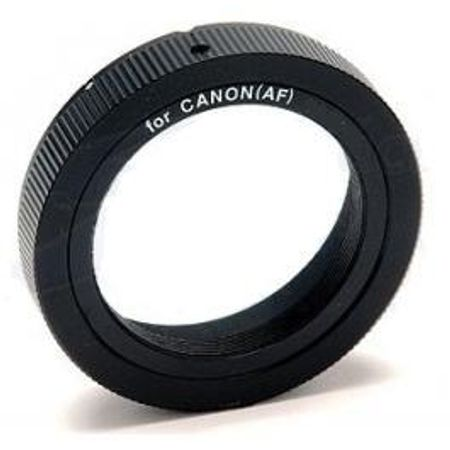 Anel Adaptador de Lente Canon EF