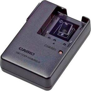 Carregador-Casio-BC-11L