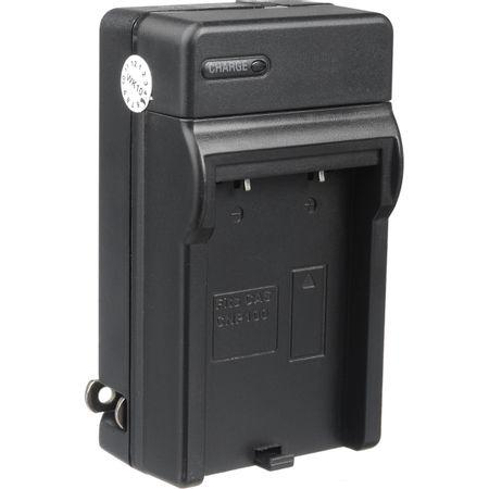 Carregador-CNP-100-para-Baterias-Casio