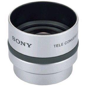 Lente Sony Tele Conversão VCL-DH1730