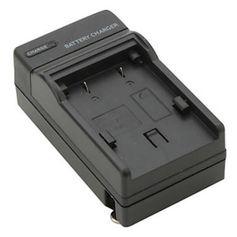 Carregador-FNP140-para-Bateria-Fuji-NP-140