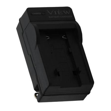 Carregador-FNP80-para-Baterias-FujiFilm