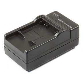 Carregador-para-Baterias-GoPro-Hero3-e-Hero3-