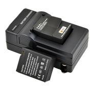 Carregador-para-Bateria-GoPro-Hero2