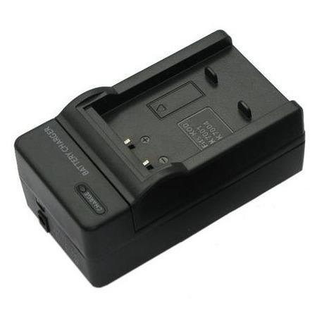 Carregador-PRO-14N-para-Kodak