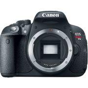 Camera-Canon-EOS-Rebel-T5i---So-o-Corpo--