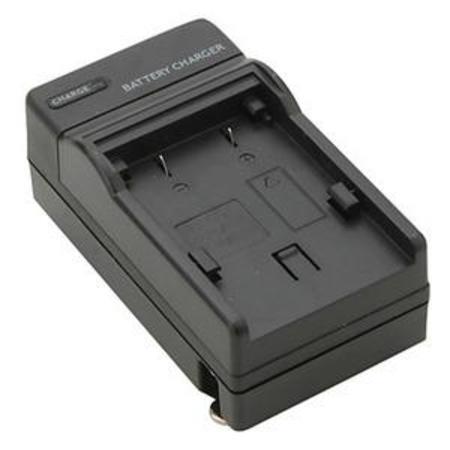 Carregador-EN-EL12-para-Baterias-Nikon-Coolpix