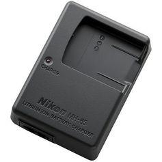 Carregador-Nikon-MH-63