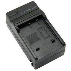 Carregador-EN-EL19-para-Nikon