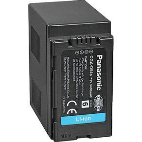 Bateria-Panasonic-CGA-D54--Original-