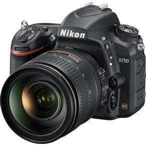 Camera-Nikon-D750-com-Lente-24-120mm-f-4G-ED-VR