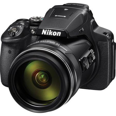 Camera-Nikon-COOLPIX-P900