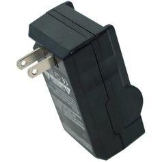 Carregador-para-Bateria-Panasonic-VBG6