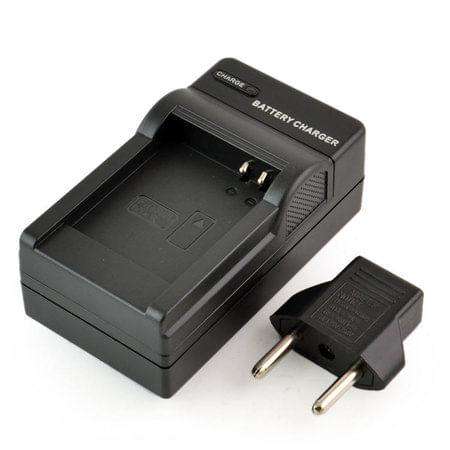 Carregador-para-Bateria-Panasonic-DMW-BCM13E