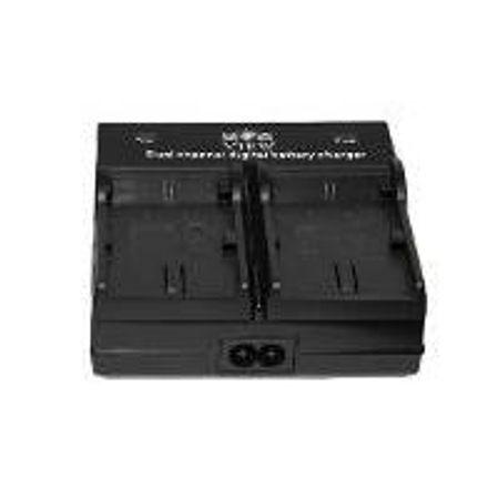 Carregador-Duplo-para-Baterias-Panasonic-D08S-D16S-D28S-D32S