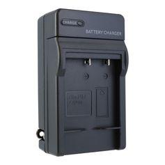Carregador-para-Bateria-Samsung-SLB-0737-0703