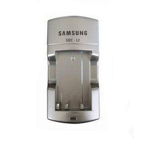 Carregador-Samsung-SBC-1037-de-Bateria-Samsung