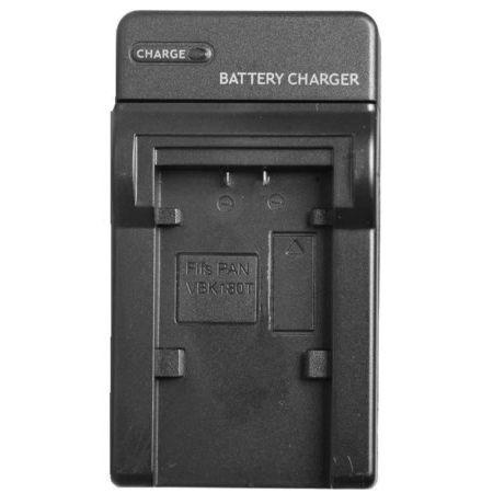 Carregador-SLB-07-para-Baterias-Samsung
