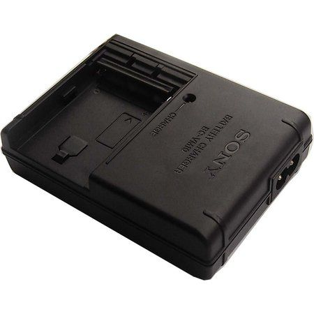 Carregador-Sony-BC-VM10