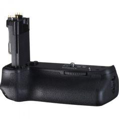 Battery-Grip-Canon-BG-E13-para-Camera-EOS-6D