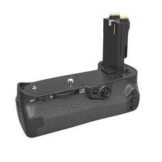 Grip-Meike-para-Canon-7D-Mark-II