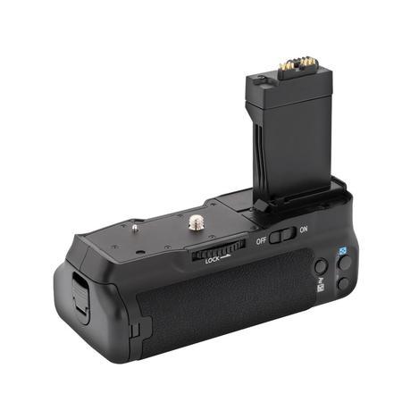 Grip-Meike-para-Canon-T5i