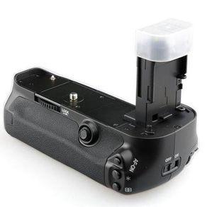 Grip-Meike-para-Canon-5D-Mark-III