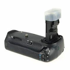 Grip-Meike-para-Canon-70D