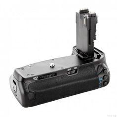 Grip-MK-70D-para-Camera-Canon-EOS-70D